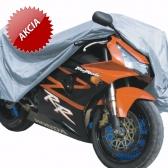 Motocyklová plachta - veľkosť 2XL