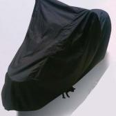 Plachty na motocykel -XL- interiér+exteriér
