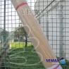 Tieniaca sieť - 1,5x 10 metrov - 91% tienivosť-piesková: ( nepomenovaná fotografia )