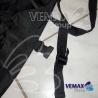 Plachty na motocykel -XL- interiér+exteriér: ( nepomenovaná fotografia )