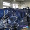 Modrá krycia plachta 3-j vrstvová 200g/m2- 10 x 15 metrov: ( nepomenovaná fotografia )
