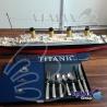 60 KS set príborov Titanic- Arthur Price: ( nepomenovaná fotografia )