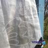 Biela krycia plachta 150g/m2-  3 x 4 metre: ( nepomenovaná fotografia )