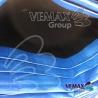 Modrá krycia plachta 3-j vrstvová 200g/m2-  5 x 8 metrov: ( nepomenovaná fotografia )